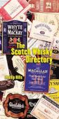 Hills, Philip: The Scotch Whisky Directory