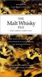 Tucek, Robin & Lamond, John: The Malt Whisky File, 3rd Edition