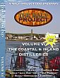 The Malt Project, Vol. VI: The Coastal and Island Distilleries